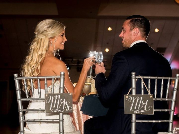 Tmx 1508465227639 Img2078 Glen Mills, PA wedding dj