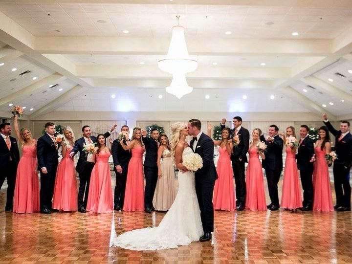 Tmx 1508465245149 Img2155 Glen Mills, PA wedding dj