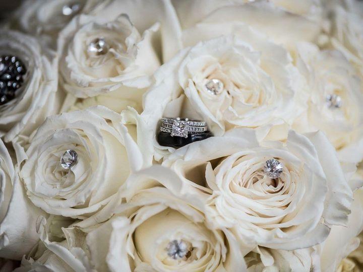 Tmx 1508465258203 Img2157 Glen Mills, PA wedding dj
