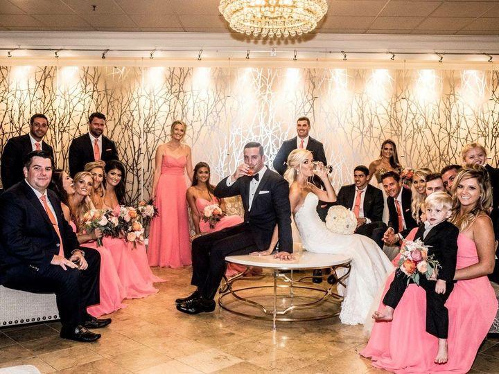 Tmx 1508465265495 Img2158 Glen Mills, PA wedding dj