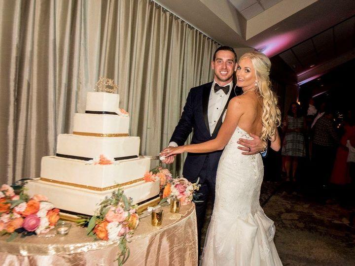 Tmx 1508465275261 Img2159 Glen Mills, PA wedding dj