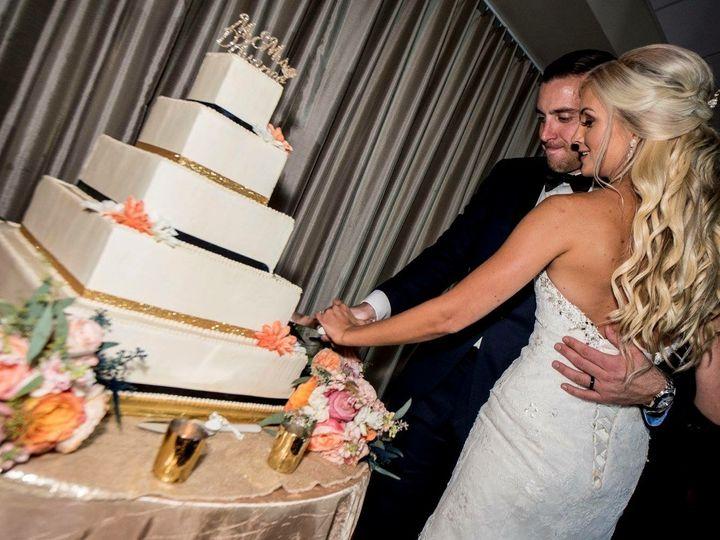 Tmx 1508465285303 Img2160 Glen Mills, PA wedding dj
