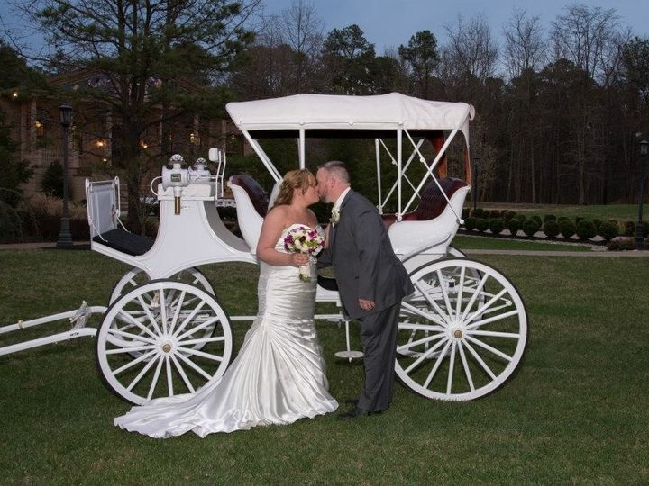 Tmx 1508468482024 Img0588 Glen Mills, PA wedding dj