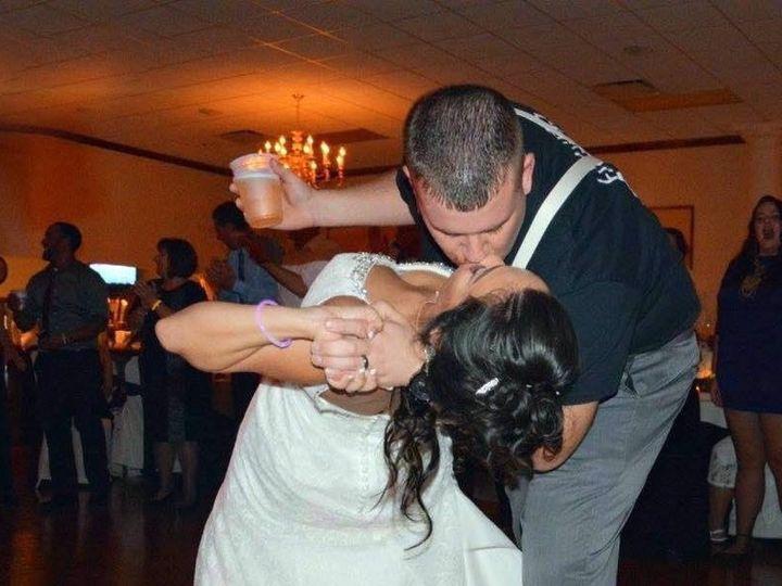 Tmx 1508468509586 Img0590 Glen Mills, PA wedding dj