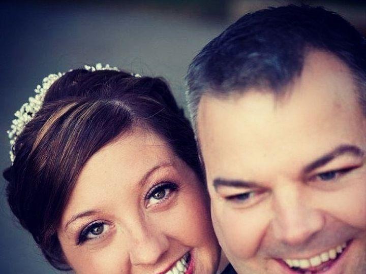 Tmx 1508468522725 Img0603 Glen Mills, PA wedding dj