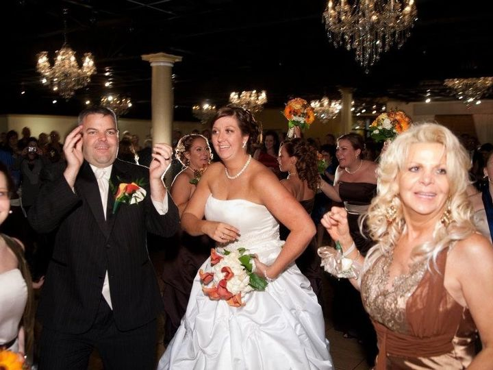 Tmx 1508468552026 Img0654 Glen Mills, PA wedding dj