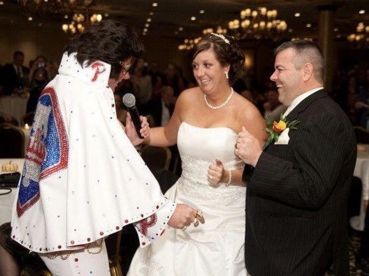 Tmx 1508468560355 Fullsizeoutput496 Glen Mills, PA wedding dj