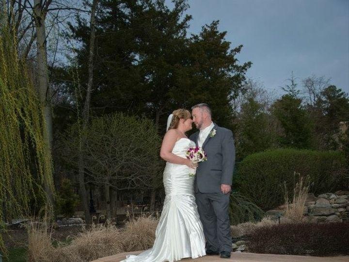 Tmx 1508468568972 Img0659 Glen Mills, PA wedding dj