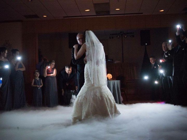 Tmx 1508468598835 Img0617 Glen Mills, PA wedding dj