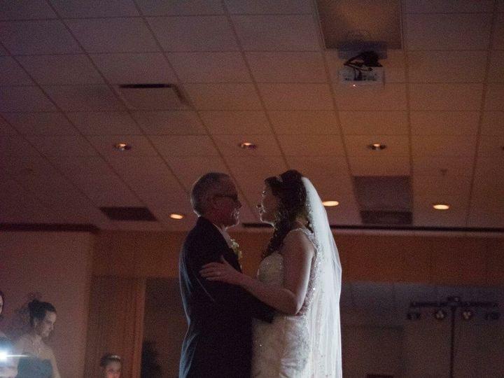 Tmx 1508468608855 Img0618 Glen Mills, PA wedding dj