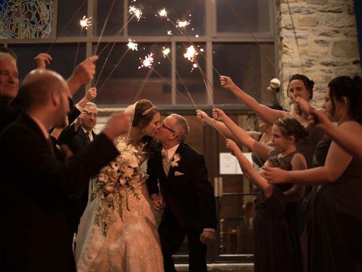 Tmx 1508468618805 Img0619 Glen Mills, PA wedding dj