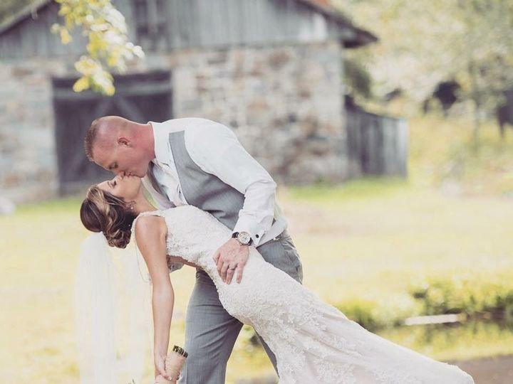 Tmx 1508468713135 Img0894 Glen Mills, PA wedding dj