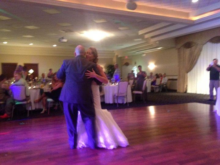 Tmx 1508468738190 Img0913 Glen Mills, PA wedding dj