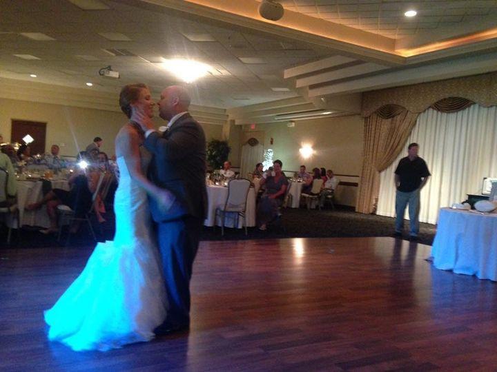 Tmx 1508468738290 Img0914 Glen Mills, PA wedding dj