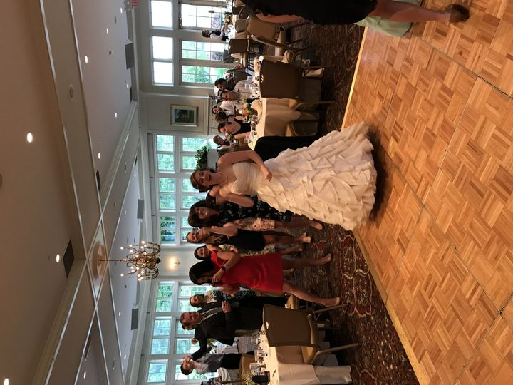 Tmx 1508468938260 Img0935 Glen Mills wedding dj