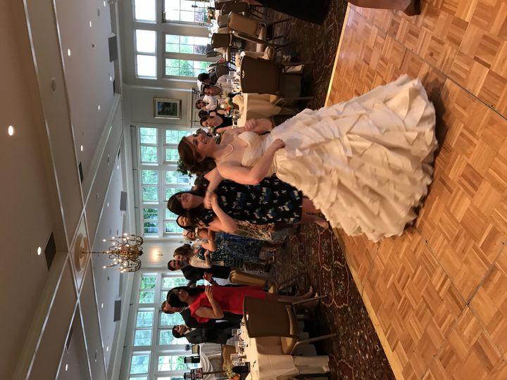 Tmx 1508468938532 Img0936 Glen Mills wedding dj