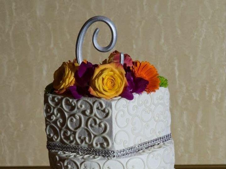 Tmx 1508468997117 Img0970 Glen Mills, PA wedding dj