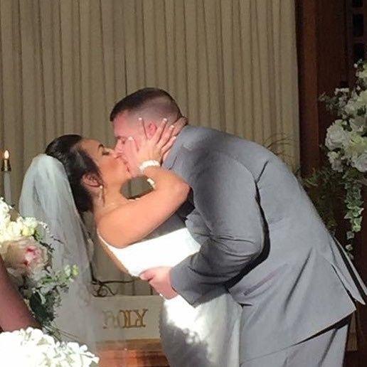 Tmx 1508469497211 Img1402 Glen Mills, PA wedding dj