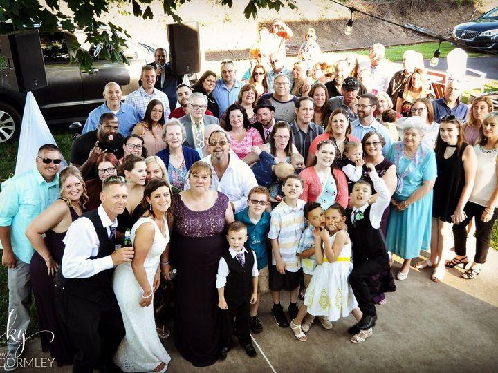 Tmx 1508469556432 Img1073 Glen Mills, PA wedding dj