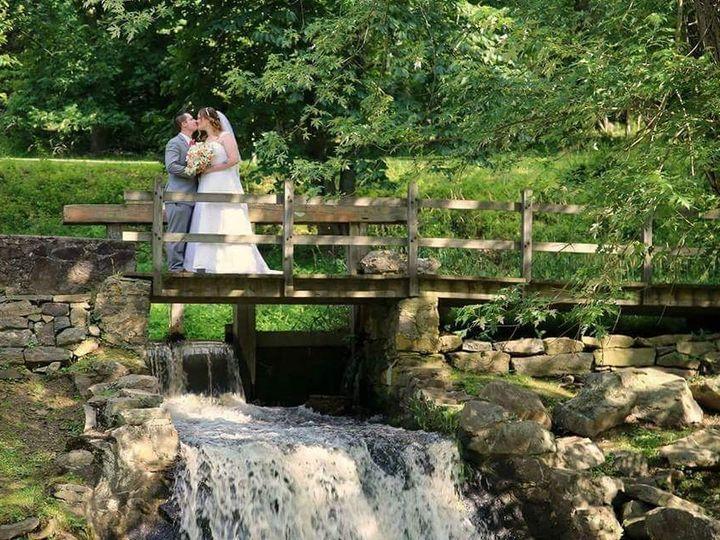 Tmx 1508469635952 Img1303 Glen Mills, PA wedding dj