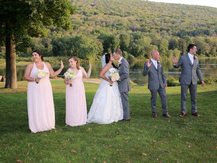 Tmx 1508469662705 Img2062 Glen Mills, PA wedding dj