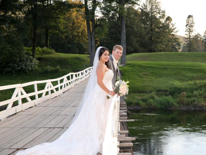 Tmx 1508469666517 Img2141 Glen Mills, PA wedding dj