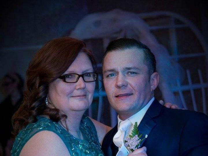 Tmx 1508469735787 Img1133 Glen Mills, PA wedding dj