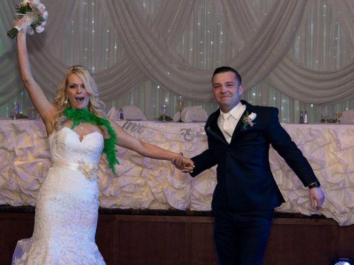 Tmx 1508469746807 Img1145 Glen Mills, PA wedding dj