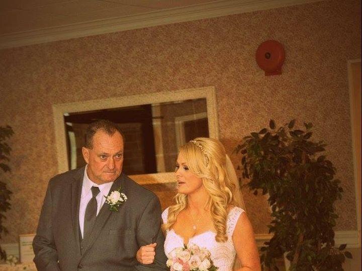 Tmx 1508469755976 Img1151 Glen Mills, PA wedding dj
