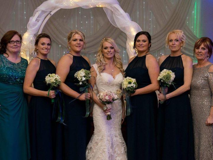 Tmx 1508469761621 Img1152 Glen Mills, PA wedding dj