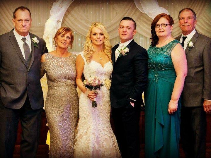 Tmx 1508469768376 Img1153 Glen Mills, PA wedding dj
