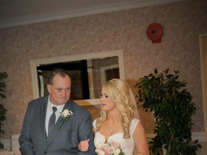 Tmx 1508469775994 Img1154 Glen Mills, PA wedding dj