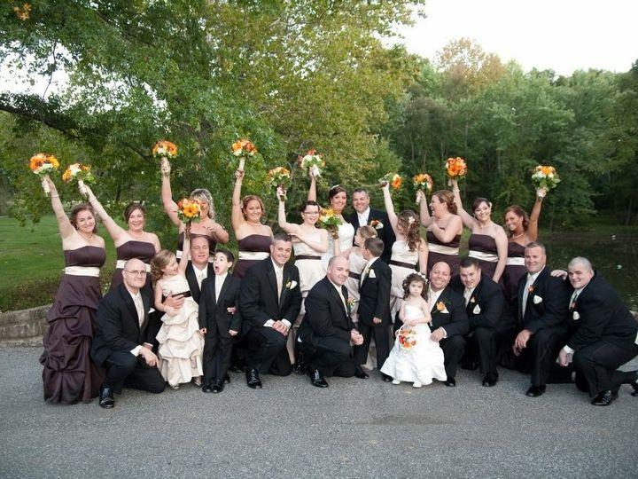 Tmx 1508469855947 Img1078 Glen Mills, PA wedding dj