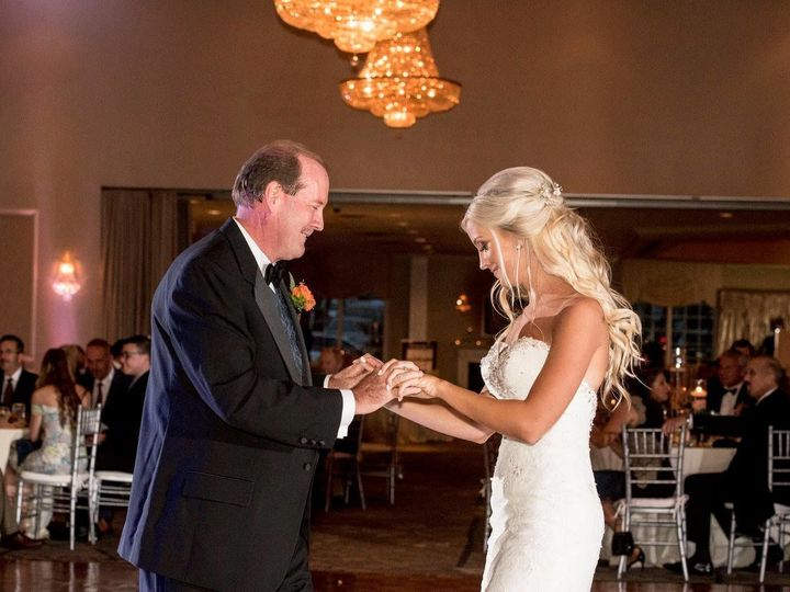 Tmx 1535997536 A842c28bede33641 1535997534 C8501482ecef5021 1535997534528 6 Father Daughter Glen Mills, PA wedding dj