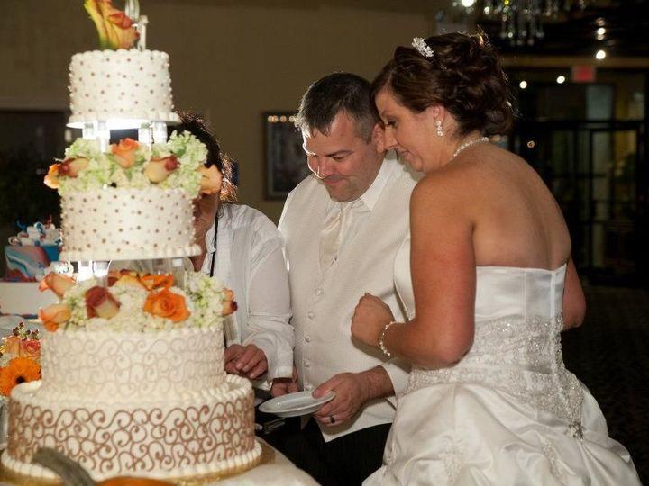 Tmx 1535997560 1438d48f7bd72460 1535997558 Fccfc32a3daccea3 1535997558676 8 IMG 4715 Glen Mills, PA wedding dj