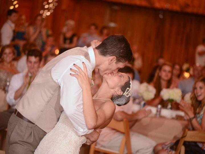 Tmx 1384488939029 Curry 1 Fayetteville, AR wedding dj