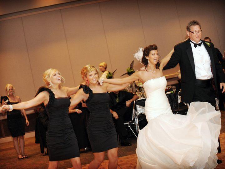 Tmx 1384489004519 040 Fayetteville, AR wedding dj