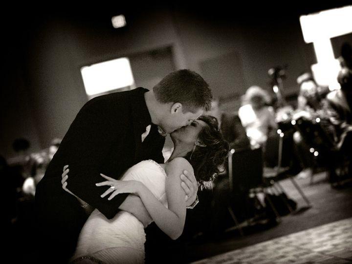 Tmx 1384489010949 038 Fayetteville, AR wedding dj