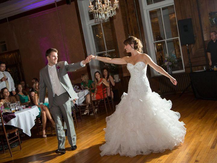 Tmx 1438973669358 Photoloveas70 Fayetteville, AR wedding dj