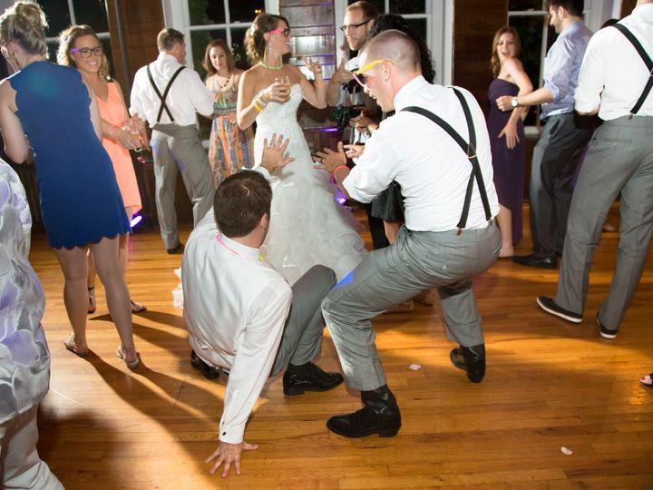Tmx 1438973704247 Photoloveas91 Fayetteville, AR wedding dj