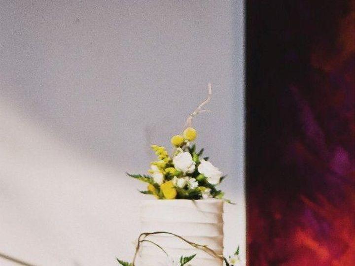 Tmx 1495412777356 Wedding Cake 87 Buford, Georgia wedding cake