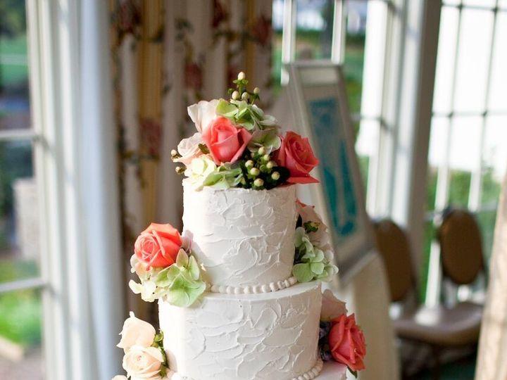 Tmx 1495412783322 Wedding Cake 86 Buford, Georgia wedding cake