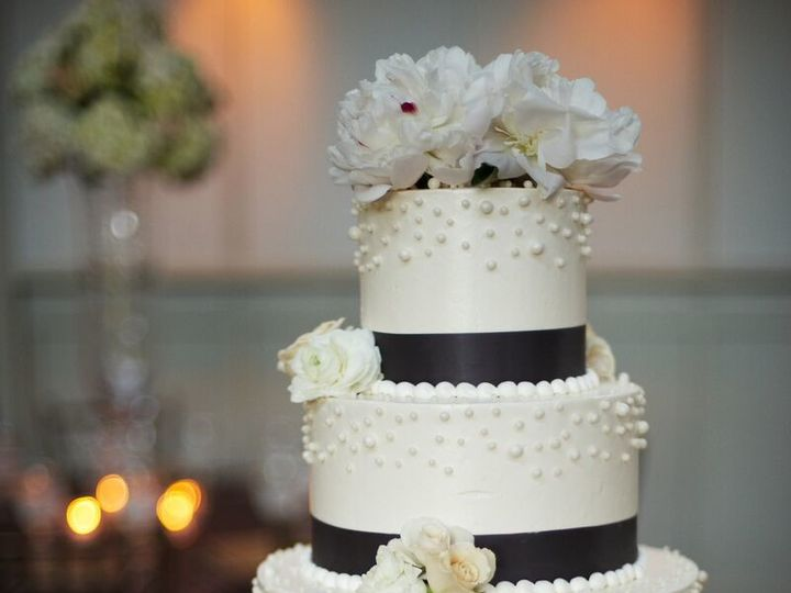 Tmx 1495412836294 Wedding Cake 79 Buford, Georgia wedding cake