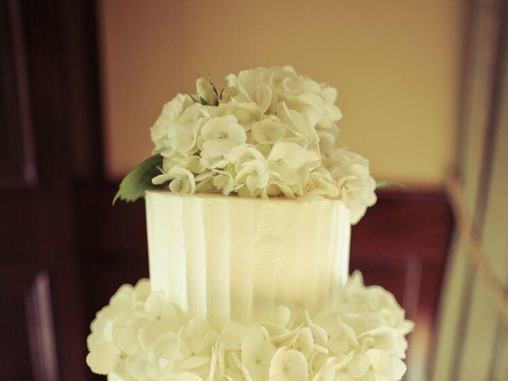 Tmx 1495413074342 Wedding Cake 63 Buford, Georgia wedding cake