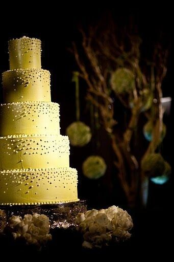 Tmx 1495413212276 Wedding Cake 47 Buford, Georgia wedding cake