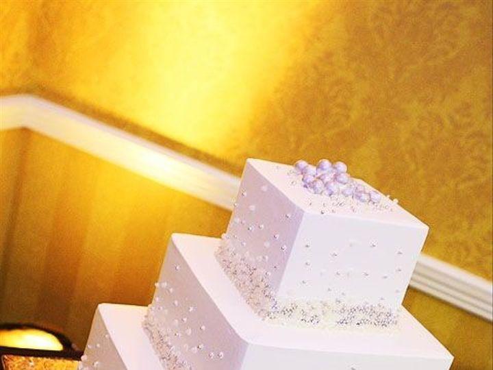 Tmx 1495413230541 Wedding Cake 44 Buford, Georgia wedding cake