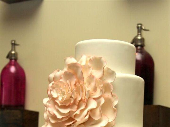 Tmx 1495413553246 Wedding Cake 13 Buford, Georgia wedding cake
