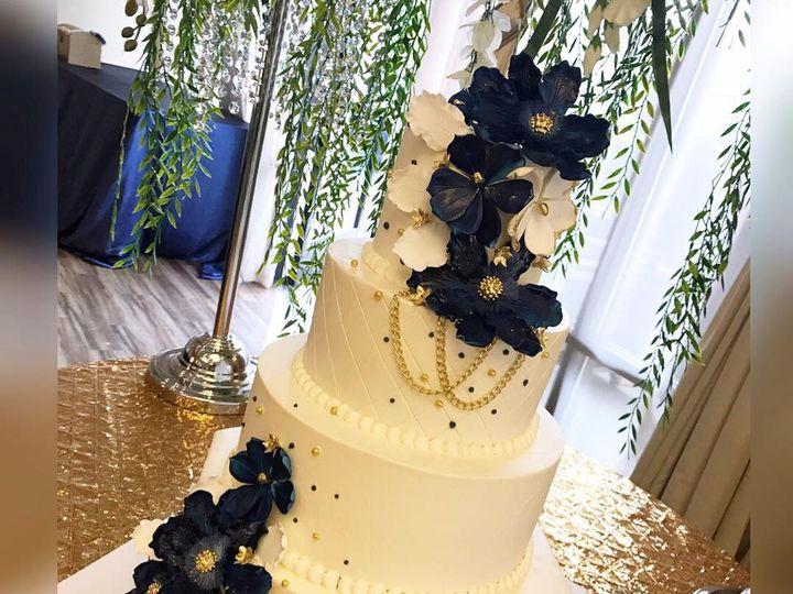 Tmx 22228239 1324947460950713 3384425349214583658 N 1 51 970296 V1 Buford, Georgia wedding cake