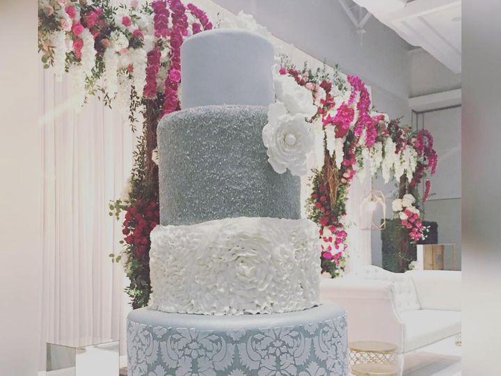 Tmx 30705457 1497237837055007 4254133160721252352 N 1 51 970296 V1 Buford, Georgia wedding cake