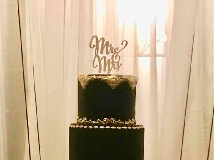 Tmx 35241404 1552138354898288 5908624614057050112 N 51 970296 V1 Buford, Georgia wedding cake
